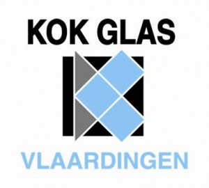 Faillissement Glashandel de Kok
